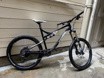 Transition Bandit - XL - $1,700 OBO for Sale in San Francisco,  CA