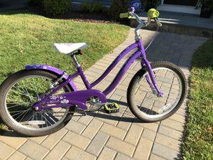 Girl's Bike for Sale in Newton, MA