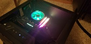 Gaming pc for Sale in Federal Way, WA