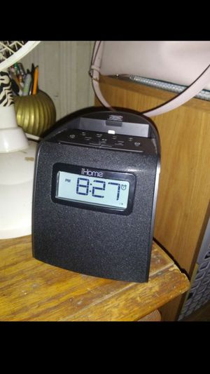 ihome for Sale in NC, US
