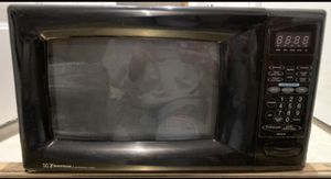 Microwave for Sale in Keizer, OR
