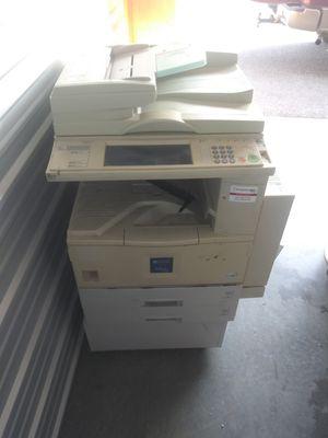 Office Printer for Sale in Pasco, WA