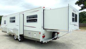 O7 Camper Trailer for Sale in Fort Lauderdale, FL