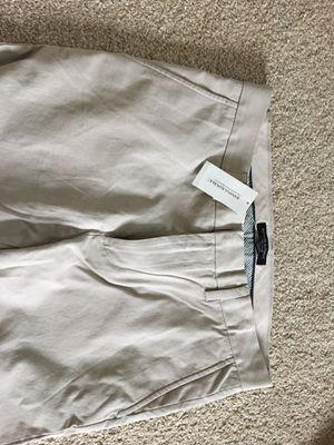Banana Republic Pants for Sale in Herndon, VA