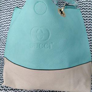Designer Name Hobo Bag for Sale in West Orange, NJ