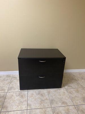 File cabinet for Sale in Miami, FL