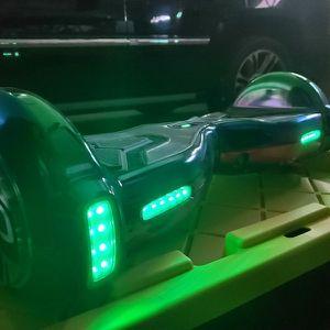 Hoverboard for Sale in Tijuana, MX