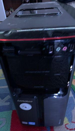 Gaming Computer for Sale in Mascoutah, IL