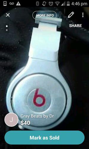 Beats for Sale in Wichita, KS