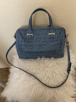 Coach purse for Sale in Bend, OR