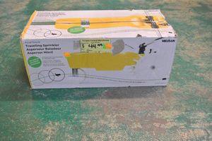 Nelson Rain Train Traveling Household Yard / Garden Sprinkler System for Sale in Mesa, AZ