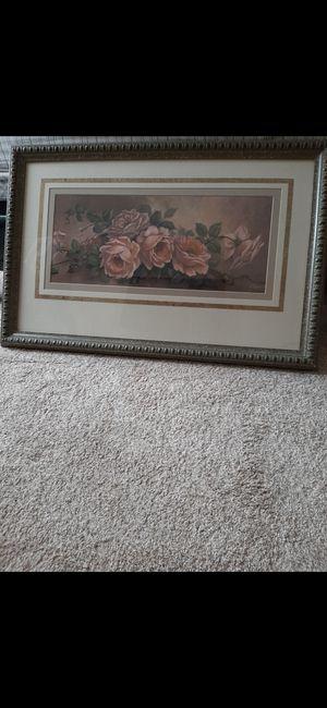 Picture for Sale in Lenexa, KS