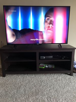 TV Stand for Sale in Columbia, SC