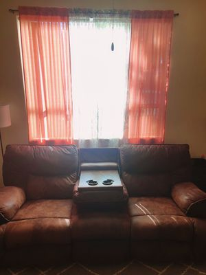 Couches/Recliners for Sale in Gilbert, AZ