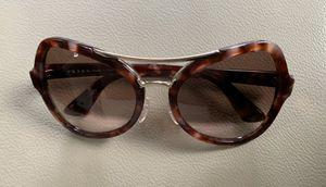 Prada sunglasses for Sale in Barrington, IL
