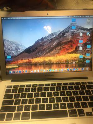 Apple MacBook Air 2017 Brand New for Sale in Saint Paul, MN