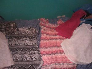 Woman's large clothes for Sale in Reedley, CA