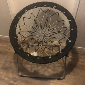 Bungee Chair for Sale in Dublin, CA
