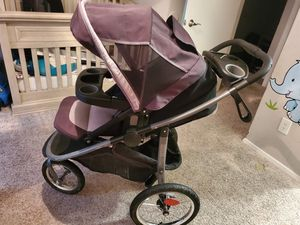 JOGGING STROLLERS. In Very Good Condition. $30 /OBO for Sale in Philadelphia, PA