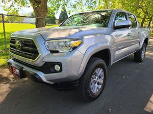 2019 TOYOTA Tacoma for Sale in Portland, OR