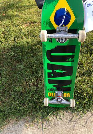 Skateboard, like new for Sale in Murfreesboro, TN