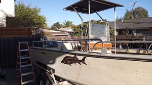Sturgeon fishing boat trips available for Sale in Livermore, CA