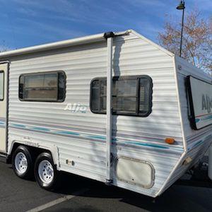 1995 Aljo Travel trailer for Sale in Lakeside, CA