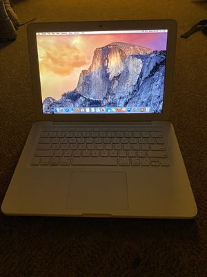 Macbook for Sale in US