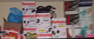 Huggies for Sale in Tampa, FL