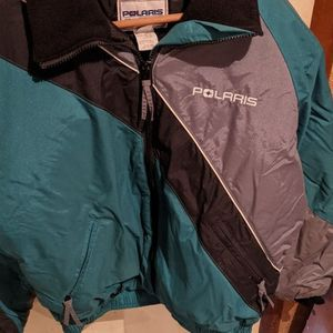 Polaris Snowmobile Jacket for Sale in Rockford, IL