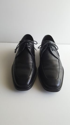 COLE HAAN MENS DRESS SHOES SIZE 11 for Sale in Seattle, WA