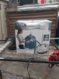 Steam cleamer for Sale in Apopka,  FL