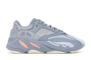 Adidas Yeezy Boost 700 Inertia for Sale in Los Angeles, CA