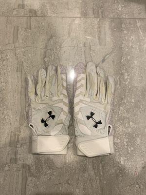 Baseball gloves for Sale in Brandon, FL