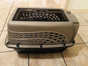 Dog Carrier for Sale in Laredo, TX