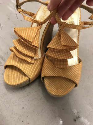 Women's Shoes!! Size 8 or 8.5 for Sale in Austin, TX
