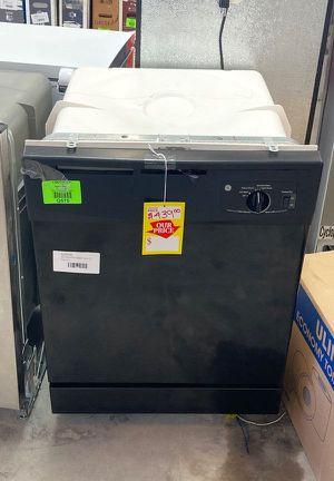 GE 💦DISHWASHER 💦GSD2100V50BB 4E21I for Sale in Houston, TX