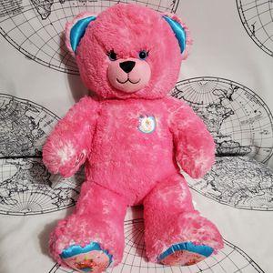 """Build a Bear Sprinkles Teddy 16"""" for Sale in Sunset Beach, NC"""