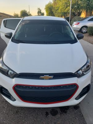 2016 chevy spark for Sale in Phoenix, AZ