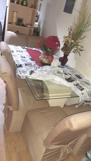 Dinning table for Sale in Stockton, CA