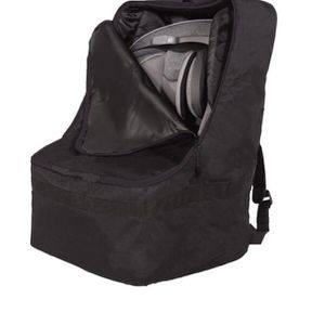 baby Infant Toddler Car seat Travel Backpack for Sale in Pittsburgh, PA