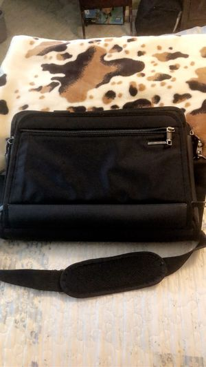 Laptop/iPad carrying case for Sale in Weatherford, TX