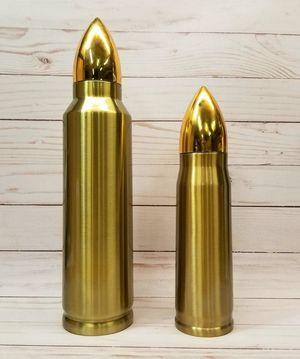 32oz bullet thermos for Sale in Surprise, AZ