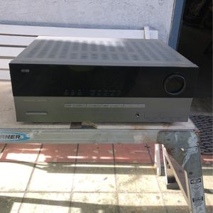 Harlan/kardon Amp. for Sale in El Cerrito, CA