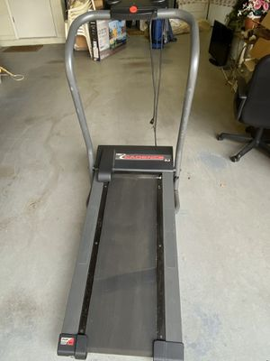 Cadence TREADMILL for Sale in Winter Haven, FL