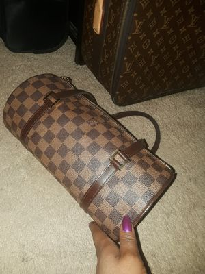 "Louis Vuitton"" Special Edition"" Hand Bag , Clean as a whistle inside. for Sale in Stone Mountain, GA"