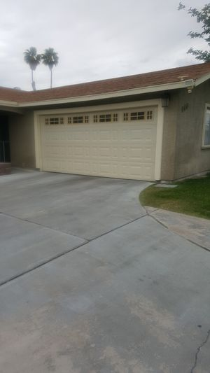Garage door for Sale in Las Vegas, NV
