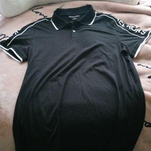 Michael Kors Shirt for Sale in Stockton, CA
