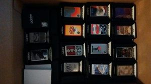 Brand new zippo lighters in the box for Sale in Lakeland, FL