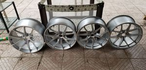 rims 19 for Sale in Queens, NY